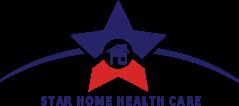 Star Home Health Care